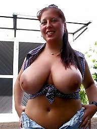 Mature, Curvy, Bbw mature, Mature boobs, Mature big boobs, Bbw