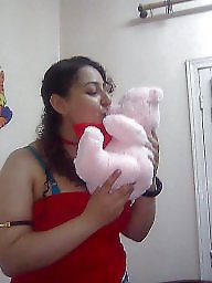 Teen bbw, Egypt, Egyption, Bbw teen