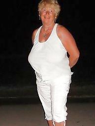 Mature bbw, Granny bbw, Granny, Bbw granny, Busty, Mature lingerie