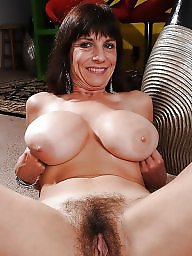 Mature pussy, Big pussy, Milf pussy, Mature hairy, Hairy milfs, Hairy milf