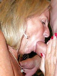 Granny mature, Granny amateur, Granny sex, Mature orgy, Grannys, Grannies