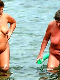 Public amateur mature, Public nudists, Public nudist, Public mature amateur, Nudist matures, Nudist mature