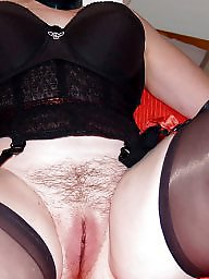 Stockings, Mature stocking, Stocking, Stockings mature, Upskirt mature, Sexy mature
