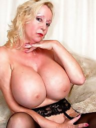 Fake tits, Big boobs mature, Mature big tits, Big tits mature, Gilfs, Gilf
