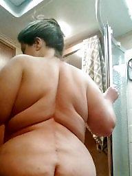 Nipples girls, Nipples girl, Nipples flash, Nipple flash, Nipple bbw, One flash