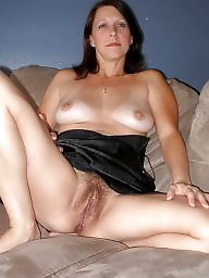 Vol x mature, Vol milf, Vol mature, Marures, Amateur marure, Marure