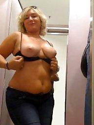 Tits bbw, Tit bbw, Tops, Top,tops, Top tits, Top amateur