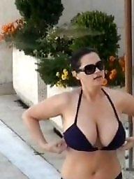 Big tits milfs, Serbian milfž, Serbian milfs, Serbian milf, Serbian big boobs, Serbian tits