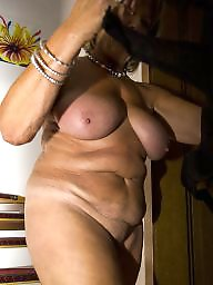 Amateur mature, Big mature, Big boobs amateur