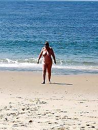 Beach mature, Bbw beach, Mature beach, Mature bbw, Beach bbw