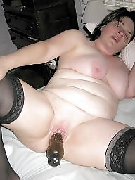 Milf pussy, Mature pussy, Mature face, Mature tits, Mature faces