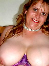 Big tits mature, Big mature, Mature big tits, Mature big boobs, Mature cum, Mature stocking