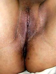 Mature pussy, Egyptian, Milf pussy, Pussy mature