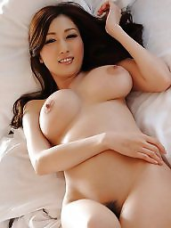 Nude asian beauties naked
