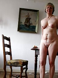 Nipples matures, Nipples mature, Nipple matures, Nipple mature, Mature big nipples, Oma geile