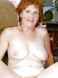 Mature favorites, Mature favorite, Favorite,mature, Favorite matures, Favorite mature, 99