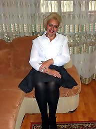 Russian amateur, Russian mature, Mature legs, Russian, Leggings, Leg
