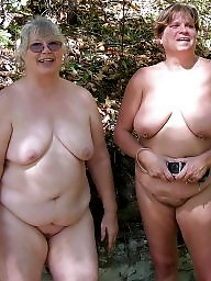 Old old grannys, Grannys and matures, Big bbw grannys, Chubby grannys
