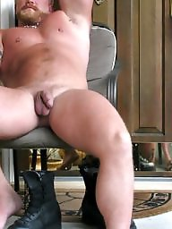 Young anal, Mature anal, Mature young