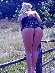 Milf mature blonde, Milf blondie, Milf blonde mature, Blondie milf, Blondie mature, Blondie