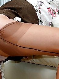 Upskirt mature, Upskirt stockings, Nylon mature, Mature stockings, Mature nylon, Mature nylons