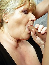 Bbw granny, Granny, Granny bbw, Young bbw, Bbw grannies, Mature young