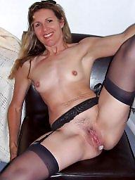 sperma sammeln strapse für dicke
