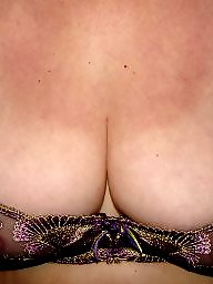 Soutien gorges, Soutien gorge, Matures flashing, Matures flash, Mature les, Mature flashings