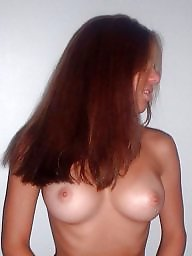 Her hairy, Hairy amateur big boobs, Big amateur hairy, Amateur hairy big boobs, Her boobs, Amateur hairy