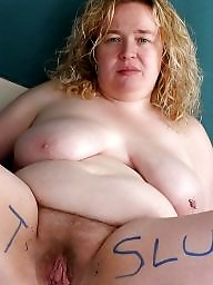 Bbw pussy, Chubby, Mature pussy, Chubby mature