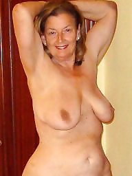 Amateur mature, Moms, Scandal, Amateur moms