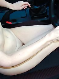 Public amateur mature, Public mature milfs, Public mature amateur, N car, Milf public flashing, Milf public flash
