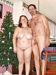 Mature couple, Mature couples, Nude couples, Nude couple, Nude mature, Mature nude