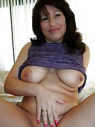 Nices mature, Nice matures, Nice mature s, Nice mature amateur, Nice hairy, Mature hairy amateurs