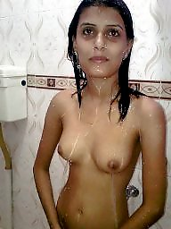 Indian, Indian girl, Indian desi, Indian girls, Desi girls