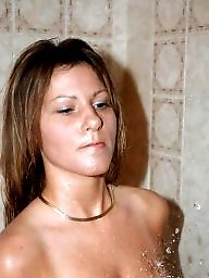 X boobs shower, Showering milf, Shower boobs, Shower big boobs, Shower mom, Shower milf