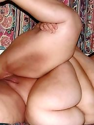 Mature bbw, Bbw mature, Amateur mature