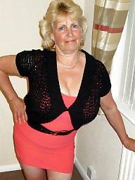 Granny, Mature bbw, Granny bbw, Grannies, Lingerie, Bbw granny