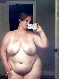 Bbw pussy, Mature pussy, Bbw belly, Belly, Mature bbw, Hang