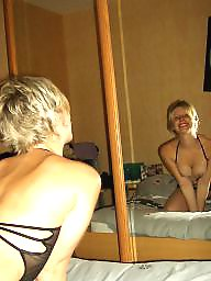 Youñg babe, Pts, Picture s, Picture of you, Naked,amateurs, Naked blonde