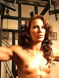 Milfs,hot, Milfs hot, Milf hot, Hot female, Female bodybuilders, Femal