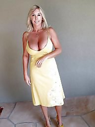 Wife, Mature, Mature boobs, Mature wife