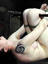 Women bdsm, Matures bdsm, Mature bdsm, Bdsm mature, Bdsm women, Bdsm-mature