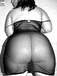 Bend over, Bending over, Bending, Bbw ass