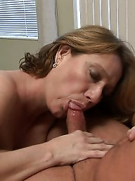 Mature blowjob, Mature facial, Mature facials, Mature blowjobs