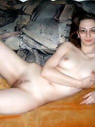 Russian stockings, Russian girls, Public stockings, Public russian, Stockings public, Stockings girl