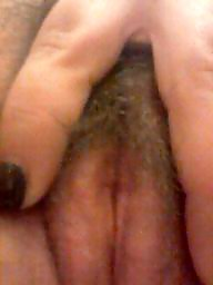 Milf pussy, Hairy milf, Amateur pussy, Hairy pussy, Hairy