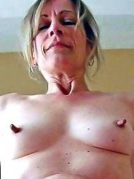 Voyeur upskirt public, Voyeur amateur upskirt, Voyeur nudity, Upskirts public, Upskirts amateurs, Upskirte voyeur