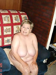 Saggy tits, Mature tits, Saggy mature