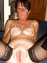 Milf amateur mix, Mature amateur mix, Mature milf mix, Amateur milf mix, 85 c, 85